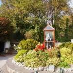 St Bridget's Well, Liscannor