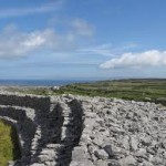 Stone Fort, Inis Meain