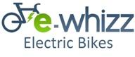 e-whizz logo